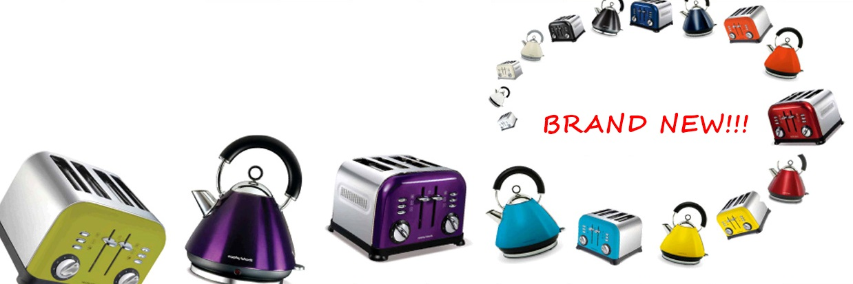 Best Home Kitchen Appliances | We Bring Good Things To Life – Our ...